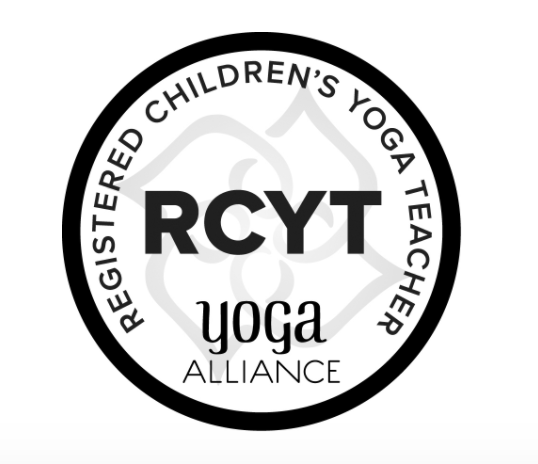 Kids Yoga Teacher Summer Certification In New Orleans Usa And Ontario Canada